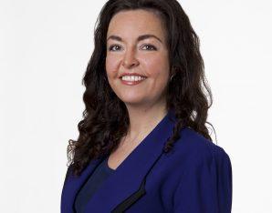 Marijn Bosman