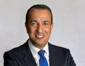 Abdeluheb Choho