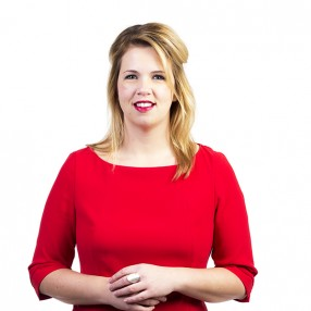 Ariella Verheul