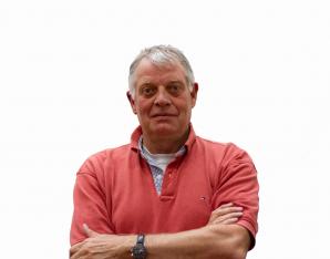 Hans Glaubitz