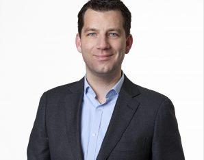 Paul Guldemond
