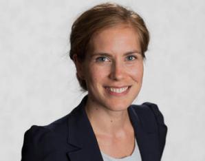 Simone Kukenheim