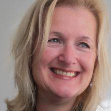 Mieke van der Star
