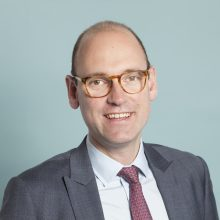 Jorn van Breukelen