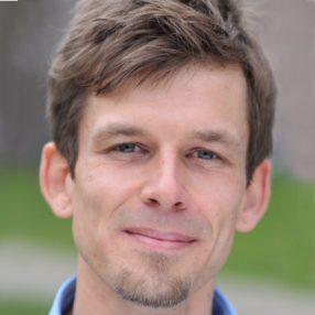 Alexander Doijer