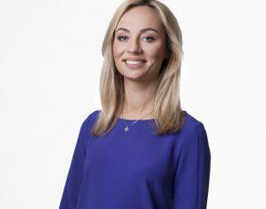 Ilana Rooderkerk