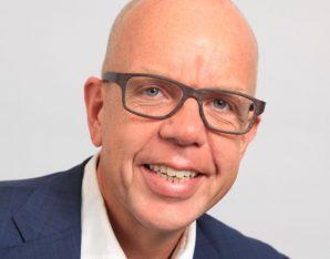 Erik Schmit